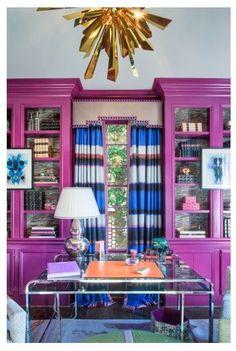 Lindsey Coral Harper Interiors
