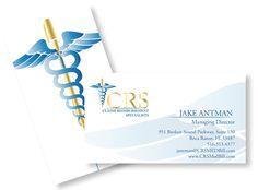 Branding, Personal Care, Brand Management, Self Care, Personal Hygiene, Identity Branding