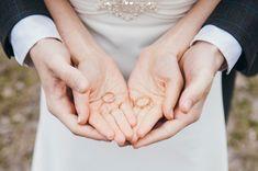 ORYGINALNY GRAWER NA OBRĄCZKACH ŚLUBNYCH - Ślub Na Głowie