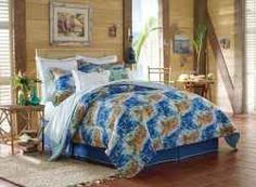 What are beach themed bedrooms? A bedroom decorated in ocean or seashore decor is a beach themed bedroom. Primary colors include blues, aquamarines...