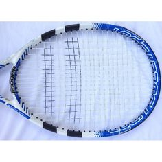 #BabolatTennisRackets View & Buy Babolat Tennis Rackets online at the lowest prices. http://sport2nd.in/blog/babolat-tennis-rackets