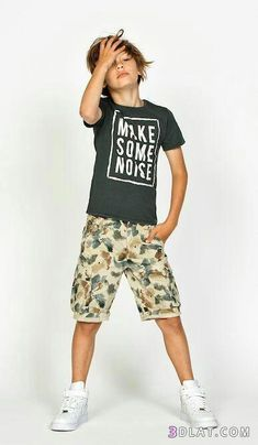 - outubro 26 2019 at AM - Trendy Childrens Clothes - Tween Boy Fashion, Tween Boy Outfits, Boys Summer Outfits, Little Boy Outfits, Little Boy Fashion, Summer Boy, Tween Girls, Tween Boy Clothes, Boys Fashion Summer