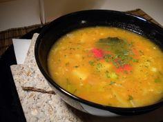 Magic Diet Soup – Day Crash Diet Plan) Source by Weight Loss Soup, Weight Loss Meals, Fast Weight Loss Diet, How To Lose Weight Fast, Losing Weight, Reduce Weight, Low Gi Diet, Gm Diet, Diet Foods