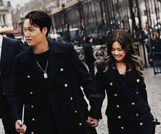 Find images and videos about kpop, exo and kai on We Heart It - the app to get lost in what you love. Exo Kai Abs, Kai Exo, Exo Couple, Korean Couple, Jennie Kim Blackpink, Kim Jongin, Kpop Couples, Black Pink Kpop, Famous Couples