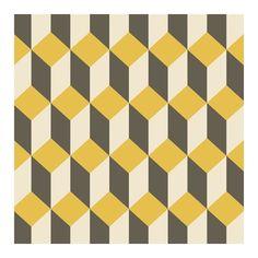 Cole & Son Wallpaper Delano Wallpaper ($100) ❤ liked on Polyvore featuring home, home decor, wallpaper, cole son wallpaper and pattern wallpaper