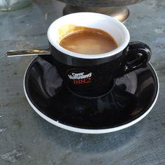 #SanSaba #coffee #ro
