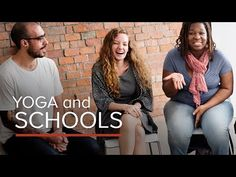 Students and Education | Yoga Alliance Yoga For Kids, Students, Challenges, Education, Learning, School, Children, Young Children, Boys