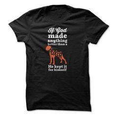 If God Made - Boxer T-Shirt Hoodie Sweatshirts aoo. Check price ==► http://graphictshirts.xyz/?p=88295