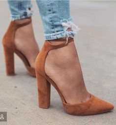 Trendy Sneakers 26 beautiful shoes for the women& trend summer 2018 . - Trendy Sneakers 26 beautiful shoes for the women& trend summer 2018 - Cute Shoes, Women's Shoes, Me Too Shoes, Shoe Boots, Shoes Sneakers, Shoes Style, Shoes Men, Sneakers Adidas, Girls Shoes
