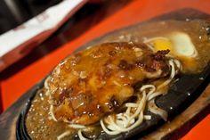 Taiwan-Food-Edit-6.jpg (886×591)
