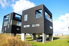 LT56: Top bewertetes Ferienhaus für 7 Personen. Ein Haustier erlaubt. Ab 518 € pro Woche.