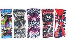 Mookiraer® Baby Soft Headbands (G528-1-5pcs) Mookiraer http://www.amazon.com/dp/B0153J0EW6/ref=cm_sw_r_pi_dp_o6scwb07MYYK7