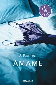 Ámame - http://todopdf.com/libro/amame/  #PDF #LibrosPDF #LIBROS #ebooks