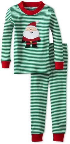 682f85f69 Kids Christmas pajamas are a must-have during the holiday season--the  Christmas-y colors and fun prints add more of the Christmas spirit around  the home.