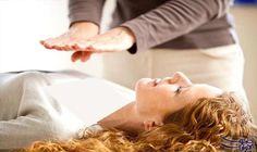 أهم أساليب العلاج بالطاقة الإيجابية لصحة ونشاط الجسم: تعمل الطاقة الإيجابية الذاتية الموجودة في كل إنسان على ترميم الخلل داخل الجسم من خلال…