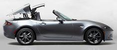 2018 Mazda MX-5 Mazda Cars, Mazda Mx, Philippines, Vehicles, Car, Vehicle, Tools