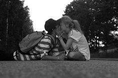 cutest couple(: