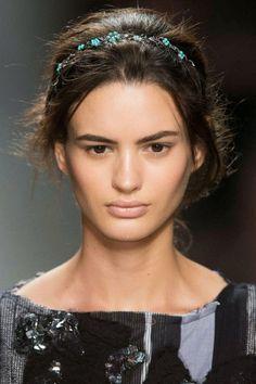 Diet ,Beauté & Lifestyle: Tendance Cheveux 2015 : Il y en a pour tous les goûts