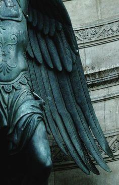 Archangel Uriel, Archangel Michael, Angels Among Us, Angels And Demons, Angel Statues, Greek Statues, Peter Paul Rubens, St Michael, Dragon Age