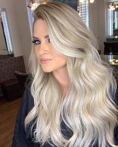 Grey Blonde, Blonde Wavy Hair, Hairpieces For Women, Hair Toppers, Quality Wigs, Human Hair Wigs, Hair Pieces, Wig Hairstyles, Hair Extensions
