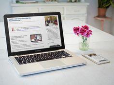 Poniżej znajdziesz pierwszy z pięciu kursów do autorespondera (dzisiaj cz.6):  http://www.ebiznesdlakazdego.pl/autoresponder-newsletter-1-cz-6/