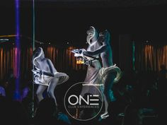 one club bucharest #sass - Google Search Bucharest, Night Club, Darth Vader, Entertaining, Google Search, Fictional Characters, Fantasy Characters, Funny