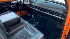 1978 Dodge Macho Power Wagon   K39   Kissimmee 2020 Ram Power Wagon, Truck Interior, Dodge Trucks, Custom Trucks, Automatic Transmission, Auction, Wheels, Interiors, Cars
