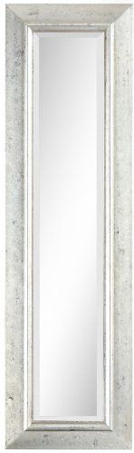 Cooper Classics 4941 Claire Mirror >>> You can get more details by clicking on the image.