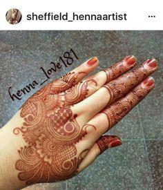 Back Hand Mehndi Designs, Full Hand Mehndi Designs, Henna Art Designs, Mehndi Designs 2018, Mehndi Designs For Beginners, Mehndi Designs For Girls, Mehndi Design Photos, Wedding Mehndi Designs, Beautiful Henna Designs