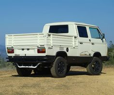 Subagon, The Ultimate Vanagon Conversions Volkswagen Auto Group, Volkswagen Bus, Vw T, Vw Syncro, T3 Vw, Audi Cars, Campervan, Van Life, Cars And Motorcycles