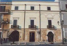 Le origini della Casa del Turista - #InvasioniDigitali Sabato 20/04 ore 18.00 Invasore: ComuneBrindisi