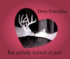 valentine day gift reddit