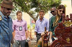Image promo de Dexter S06E08
