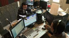Radio Erena: Eritrea's free voice and refugee hotline https://tmbw.news/radio-erena-eritreas-free-voice-and-refugee-hotline  For nearly 10 consecutive years, media watchdog group Reporters Without Borders has ranked Eritrea at the bottom of its annual index on press freedom. This year, it rose by one place above North Korea .After a 30-year war of independence with Ethiopia, Eritrean President Isaias Afwerki, who has now been in power for 26 years, chose not to hold elections but keep the…