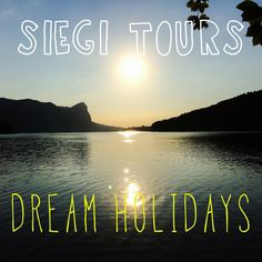 Siegi Tours Summer Holiday. Best Deals in Austria. www.siegitours.com @siegi_tours #summer_austria #holidy_alps #siegi_tours_summer #summer_holiday #adventure_package #salzburg #summer_vacation #shunshine #alps #family #hiking #sports #holiday #travel #holiday #salzburg_holiday #bestofday Salzburg, Summer Special, Holiday Travel, Alps, Austria, Hiking, Tours, Celestial, Adventure