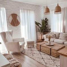 21 Modern Living Rooms Ideas and Decoration Picture&; 21 Modern Living Rooms Ideas and Decoration Picture&; Karin Häring decorationhome 21 Modern Living Rooms Ideas and Decoration Pictures […] pictures for room Boho Living Room, Living Room Modern, Home And Living, Living Room Designs, Small Living, Bohemian Living, Living Room On A Budget, Vintage Modern Living Room, Bright Living Room Decor