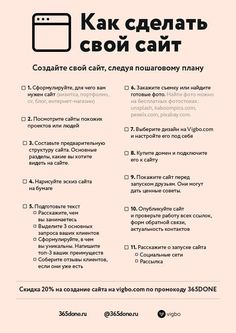 Ася's media content and analytics Pinterest Instagram, Instagram Blog, College Problems, Web Design, Blog Planner, Life Planner, Useful Life Hacks, Study Motivation, Business Branding