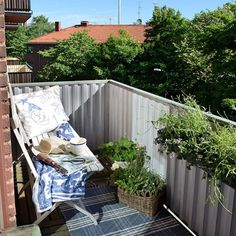 Balcony privacy screen | deck | Pinterest | Balcony privacy screen ...