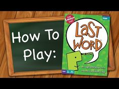 With quarantine under way for much of the world, I thought I would come up with some fun games to play over Zoom or FaceTime. All Games Online, Phonics Games Online, Play Online, Virtual Games For Kids, Games To Play With Kids, Games For Girls, Virtual Class, Youth Group Games, Youth Activities