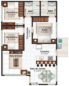 If You Plan On Moving Into A New Apartment That Is Not Really Big