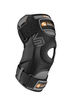 Shock Doctor Knee Support with Dual Hinges (Black, XX-Large) Shock Doctor http://www.amazon.com/dp/B005NRSS72/ref=cm_sw_r_pi_dp_NSl.ub0JKPP06