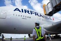 air-journal_air-france_maintenance