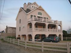 Plum Island Vacation Rental - VRBO 304711 - 3 BR North of Boston & Greater Merrimack Valley House in MA, Wedding Headquarters and Happy Summer Home with Superb Sunsets