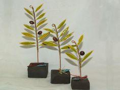 Incense, Plants, Plant, Planets