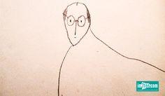 Tagebuch von Franz Blaas - der 7te im Jahr 2013 aus der Froschperspektive. Wie es dazu kam...