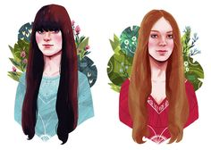 First Aid Kit by Maike Plenzke