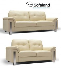 1000 Images About Buy Leather Sofa On Pinterest Leather