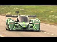 MIRA - Motorsport, Engineering, Testing and Design - Click image to find more hot Pinterest videos