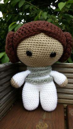 Resultado de imagen para head crochet baby
