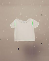 T-Shirt Neon Valo 36€